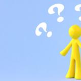 シロアリの疑問に関する参考画像