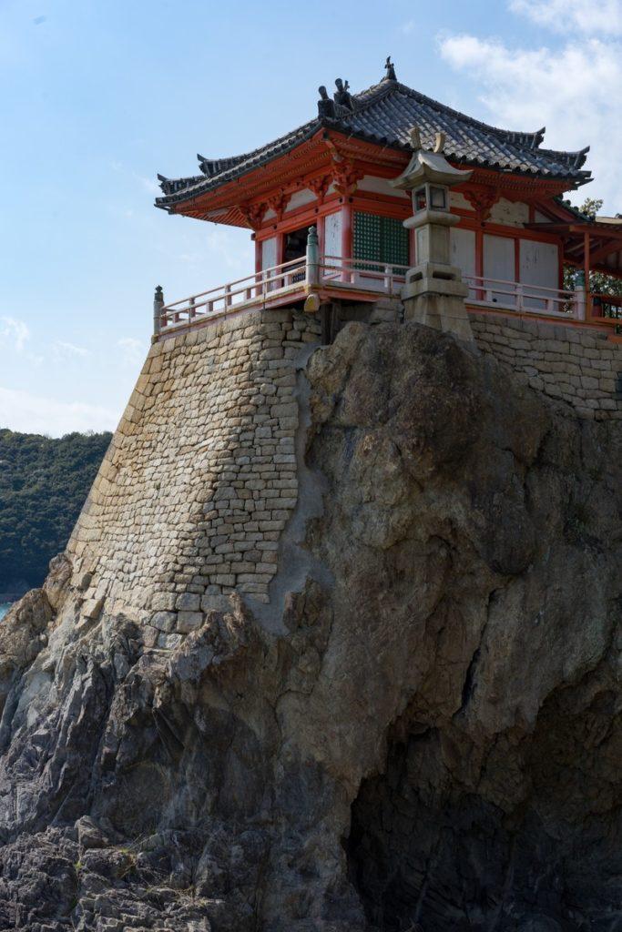 広島県のシロアリ予防・駆除業者の参考画像