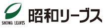 京都府のシロアリ予防・駆除業者の参考画像