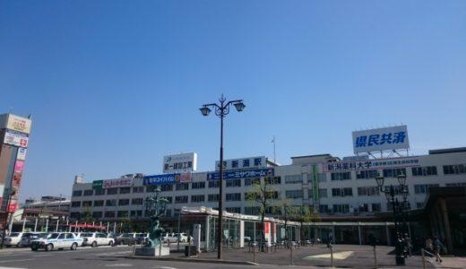 新潟県でおすすめのシロアリ予防・駆除業者は?施工費用の見積もり相場や組み合わせまとめ