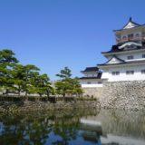 富山のシロアリ予防・駆除業者の参考画像