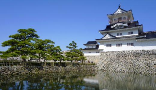 富山県でおすすめのシロアリ予防・駆除業者は?施工費用の見積もり相場や組み合わせまとめ