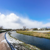 福岡のシロアリ駆除業者の参考画像