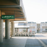茨城県のシロアリ予防・駆除業者の参考画像